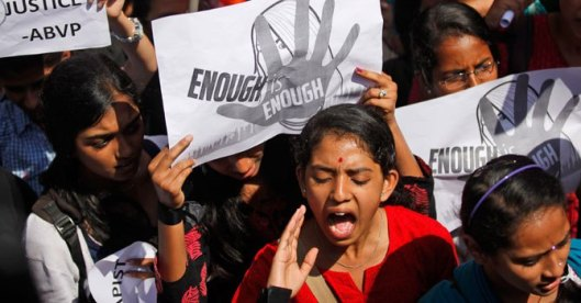 india-rape-protest-ap-670