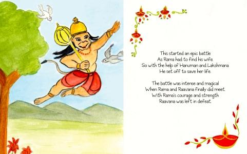 Diwali_FullSpreads-8 (1)