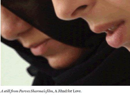 Photo courtesy of tikkun.org Source link: https://www.tikkun.org/nextgen/islam-and-homosexuality