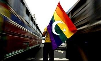 Queer_Muslim_Flag_350_214_90